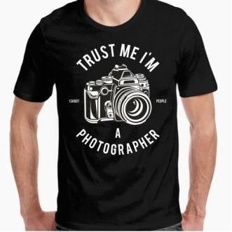 https://www.positivos.com/83058-thickbox/photographer.jpg