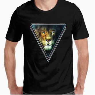 https://www.positivos.com/83104-thickbox/lion-hipster.jpg