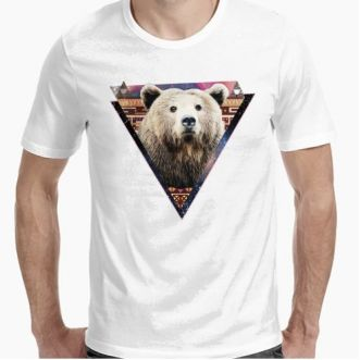 https://www.positivos.com/83106-thickbox/hip-bear.jpg