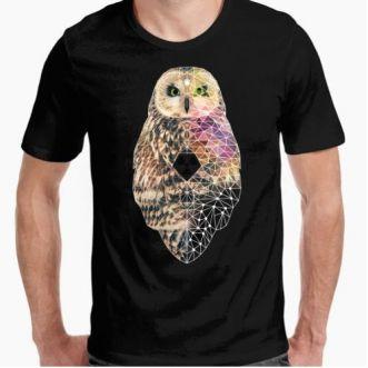 https://www.positivos.com/83110-thickbox/poly-owlism.jpg