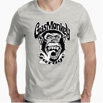 https://www.positivos.com/83120-thickbox/gas-monkey-garaje.jpg