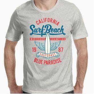 https://www.positivos.com/83124-thickbox/surf-beach.jpg