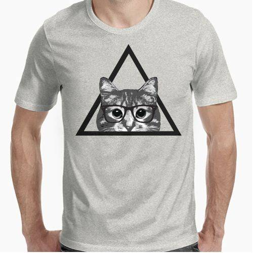 https://www.positivos.com/83164-thickbox/cat-glasses.jpg