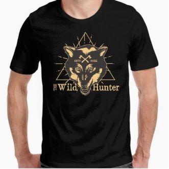https://www.positivos.com/83170-thickbox/wild-hunter-wolf.jpg
