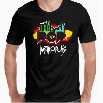 https://www.positivos.com/83176-thickbox/camiseta-pop-metropolis.jpg