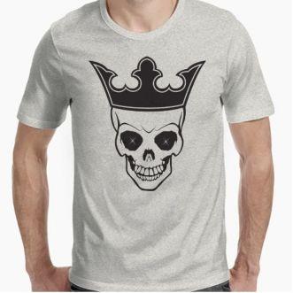 https://www.positivos.com/83184-thickbox/camiseta-skull-king.jpg