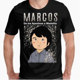 https://www.positivos.com/83194-thickbox/marcos-narco.jpg