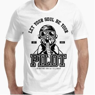 https://www.positivos.com/83210-thickbox/soul-pilot.jpg