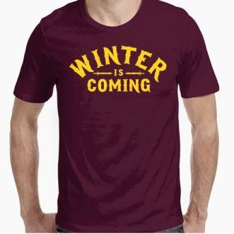 https://www.positivos.com/83220-thickbox/winter-is-coming-stark.jpg