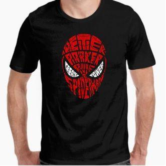 https://www.positivos.com/83224-thickbox/spider-man-lettering.jpg