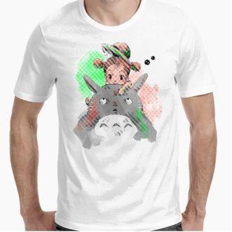 https://www.positivos.com/83256-thickbox/cute-mei.jpg