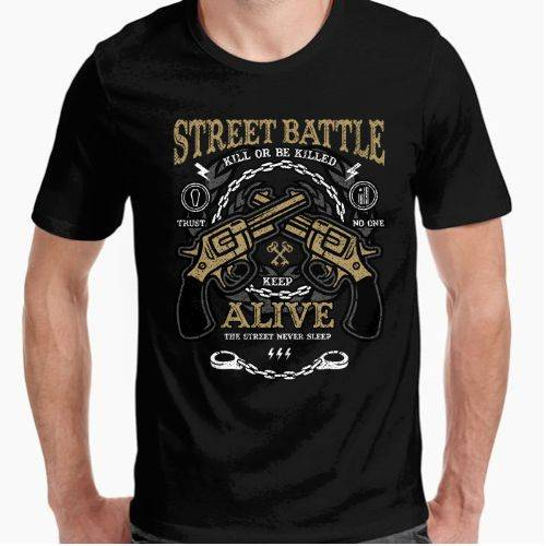 https://www.positivos.com/83294-thickbox/street-battle.jpg