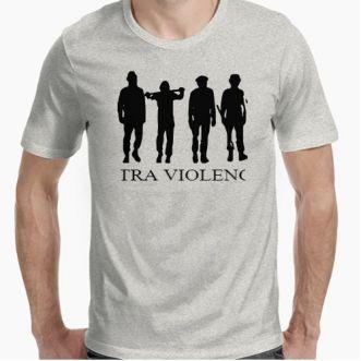 https://www.positivos.com/83308-thickbox/ultra-violencia.jpg