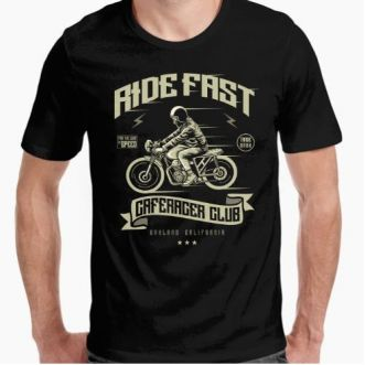 https://www.positivos.com/83318-thickbox/ride-fast.jpg