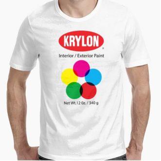 https://www.positivos.com/83334-thickbox/krylon-spray.jpg