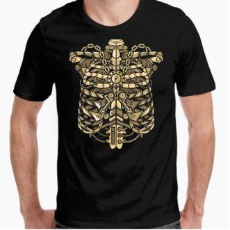 https://www.positivos.com/83352-thickbox/steampunk-ribcage.jpg