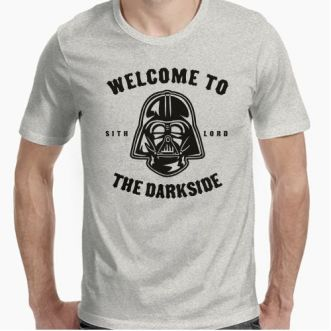 https://www.positivos.com/83380-thickbox/welcome-to-darkside.jpg