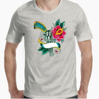 https://www.positivos.com/83424-thickbox/camiseta-tirantes-pistola-tattoo.jpg