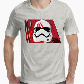 https://www.positivos.com/83432-thickbox/storm-trooper.jpg