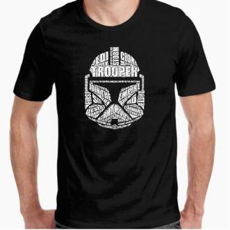 https://www.positivos.com/83474-thickbox/trooper.jpg