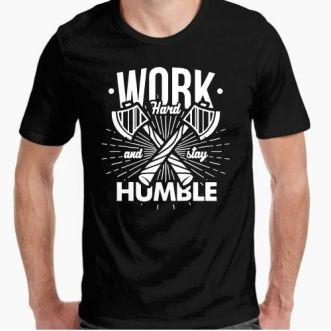 https://www.positivos.com/83482-thickbox/work-hard.jpg