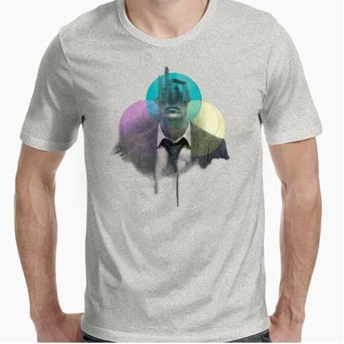 https://www.positivos.com/83500-thickbox/camiseta-true-boy.jpg