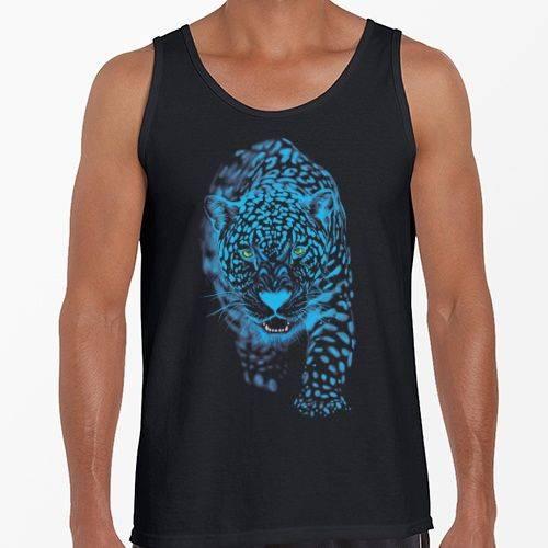 https://www.positivos.com/83538-thickbox/camiseta-tirantes-jag-light.jpg