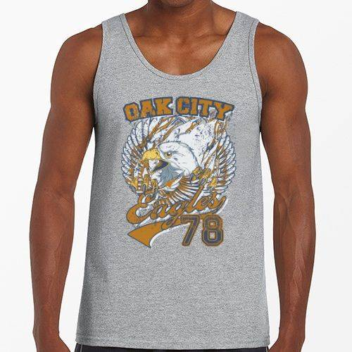 https://www.positivos.com/83542-thickbox/camiseta-oak-city.jpg