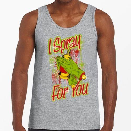 https://www.positivos.com/83546-thickbox/camiseta-tirantes-i-spray-for-you.jpg