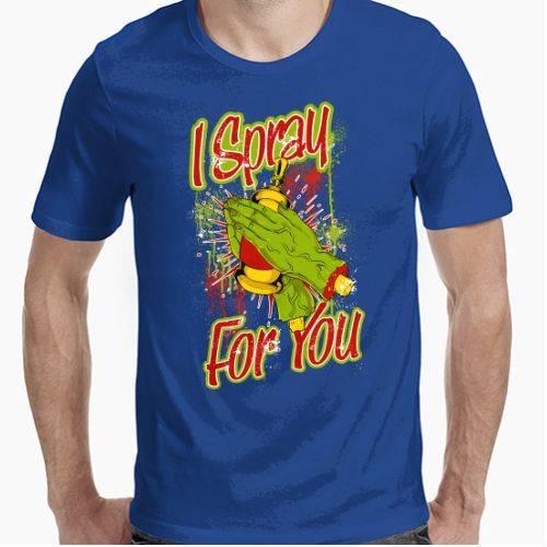 https://www.positivos.com/83548-thickbox/camiseta-i-spray-for-you.jpg