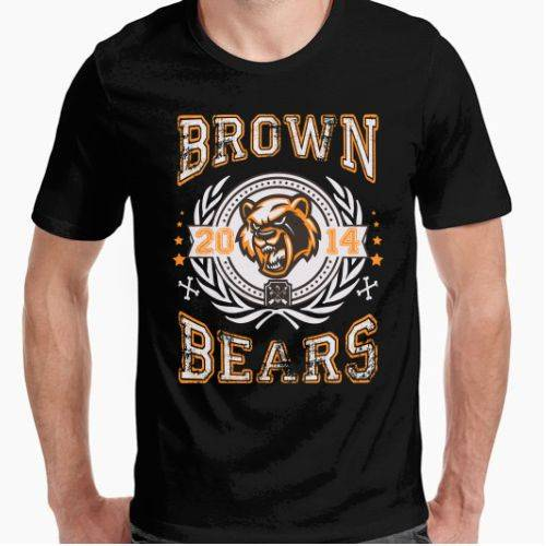 https://www.positivos.com/83552-thickbox/camiseta-brown-bears.jpg