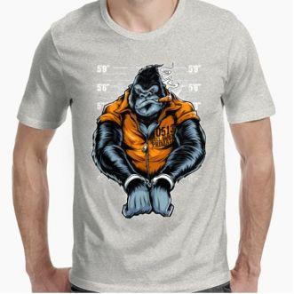 https://www.positivos.com/83558-thickbox/camiseta-gran-mono.jpg