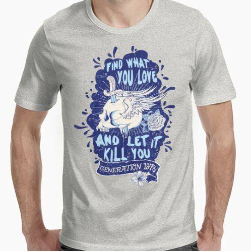 https://www.positivos.com/83566-thickbox/camiseta-find-what-you-love.jpg