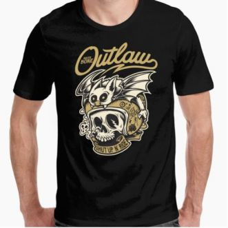 https://www.positivos.com/83570-thickbox/camiseta-outlaw.jpg