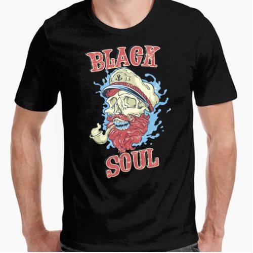 https://www.positivos.com/83574-thickbox/camiseta-black-soul.jpg