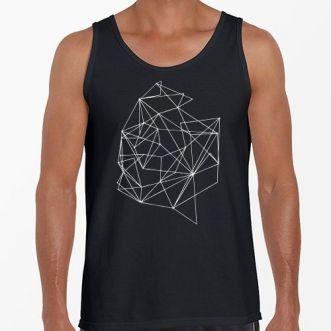 https://www.positivos.com/83586-thickbox/camiseta-tirantes-geometric.jpg