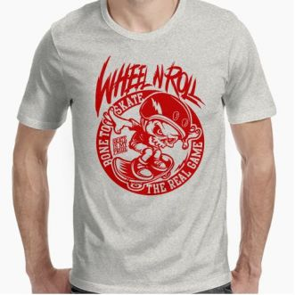https://www.positivos.com/83614-thickbox/camiseta-wheel-and-roll-skate.jpg