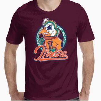 https://www.positivos.com/83618-thickbox/camiseta-insane.jpg