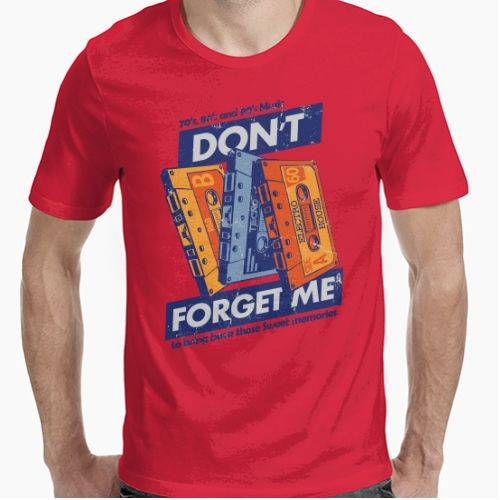 https://www.positivos.com/83626-thickbox/camiseta-cassette-memories.jpg