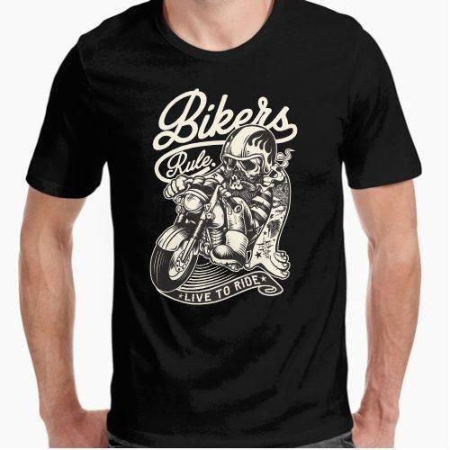 https://www.positivos.com/83630-thickbox/camiseta-bikers-rule.jpg