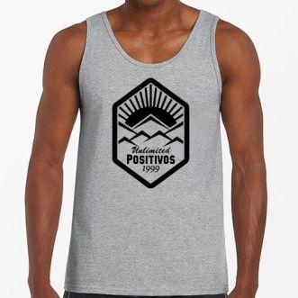 https://www.positivos.com/83632-thickbox/camiseta-tirantes-positivos-unlimited.jpg