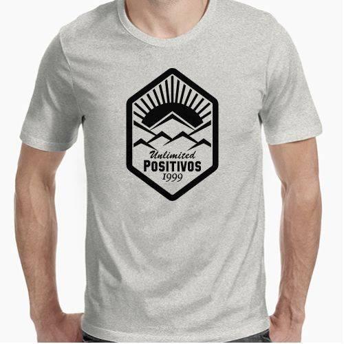 https://www.positivos.com/83634-thickbox/camiseta-positivos-unlimited.jpg