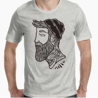 https://www.positivos.com/83638-thickbox/camiseta-beard-men.jpg