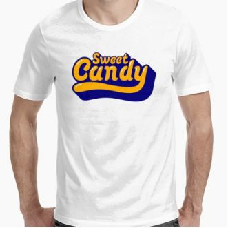 https://www.positivos.com/83642-thickbox/camiseta-sweet-candy.jpg