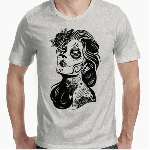 https://www.positivos.com/83650-thickbox/camiseta-tattoo-girl-cool.jpg