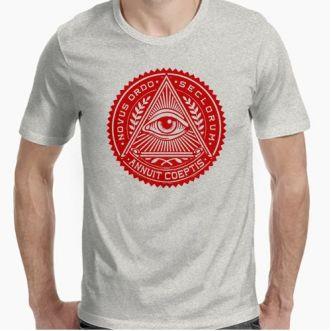 https://www.positivos.com/83652-thickbox/camiseta-novus-ordo-seclorum.jpg