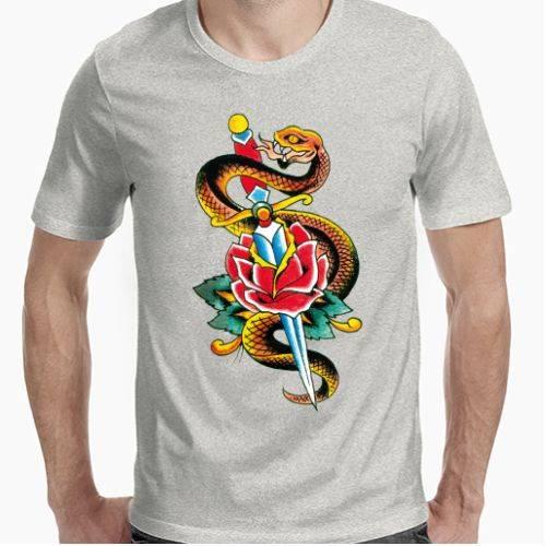 https://www.positivos.com/83660-thickbox/camiseta-punal-tattoo.jpg