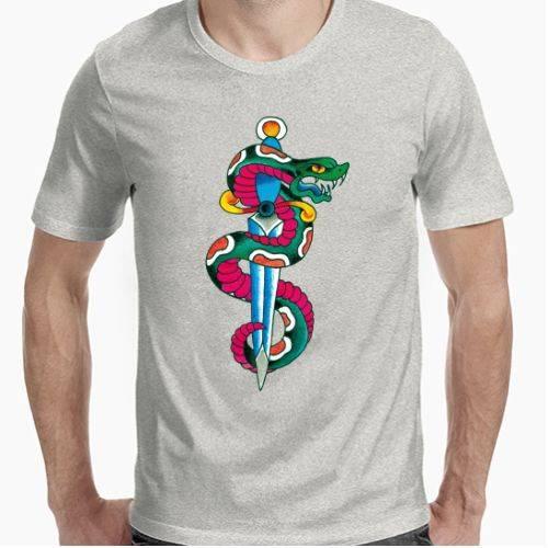 https://www.positivos.com/83664-thickbox/camiseta-serpiente-tattoo.jpg