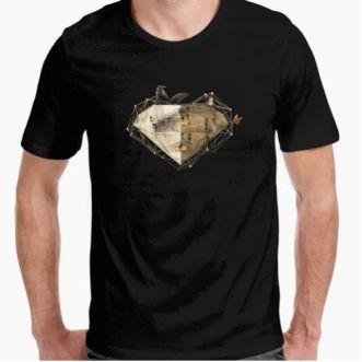 https://www.positivos.com/83670-thickbox/camiseta-posy-diamond-edicion-especial-oscuro.jpg