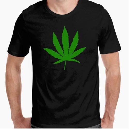 https://www.positivos.com/83672-thickbox/camiseta-marihuana.jpg